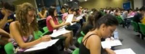 """Sas universidades de Tàtari e Casteddu sunt sas prus """"nepotistas"""" in Itàlia"""