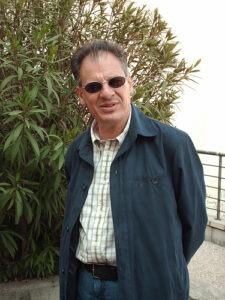 Sul Piano triennale della lingua sarda