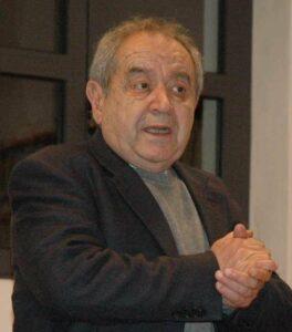 Politica: Corsi di lingua sarda Tra università di Sassari e Regione è finita la guerra