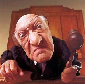Sì alla Limba davanti al giudice