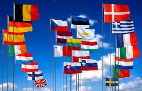 La Carta  europea dell'entusiasmo e della beffa