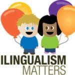Bilinguismu creschet. Die de formatzione pro sos operadores linguìsticos.