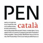 Manifestu de Girona