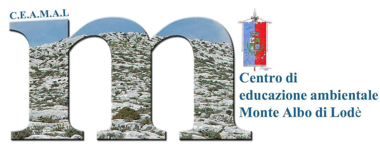 Ceamal de Lodè: educatzione ambientale, benes naturales e energias rinnovabiles