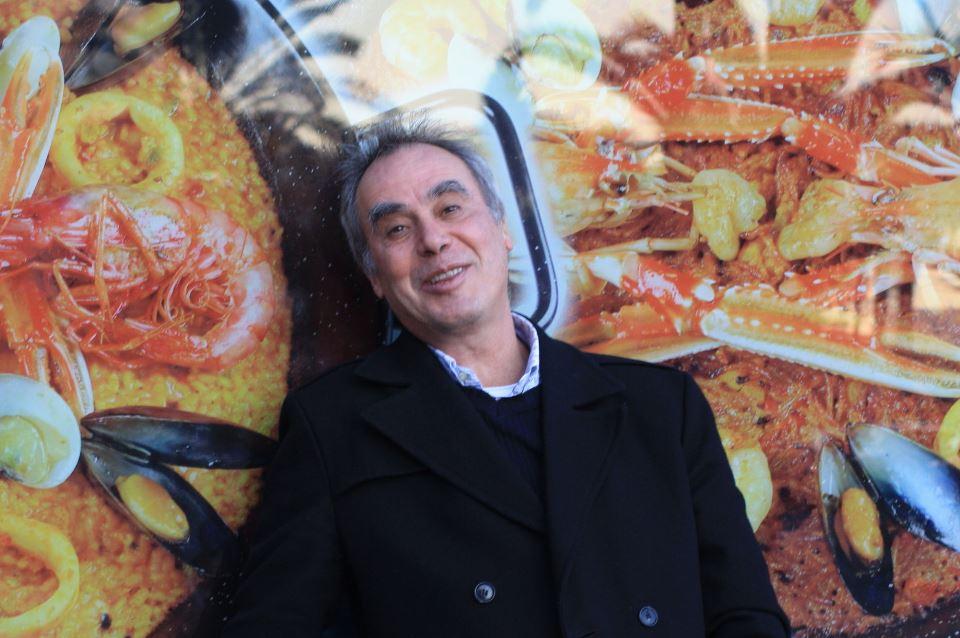 Bolognesi: carchi risposta e tres cunsideros