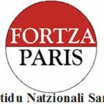Fortza Paris: sos profetos de èssere una  minoria linguìstica