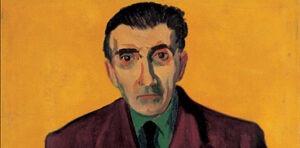 Salvatore Cambosu: dae Oroteddi pro sa Sardigna