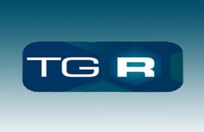 tg3 regionale