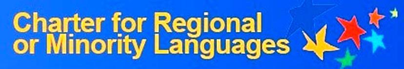 """Si fintzas sos Frantzesos cherent ratificare sa """"Carta Europea de sas limbas minoritàrias""""…"""