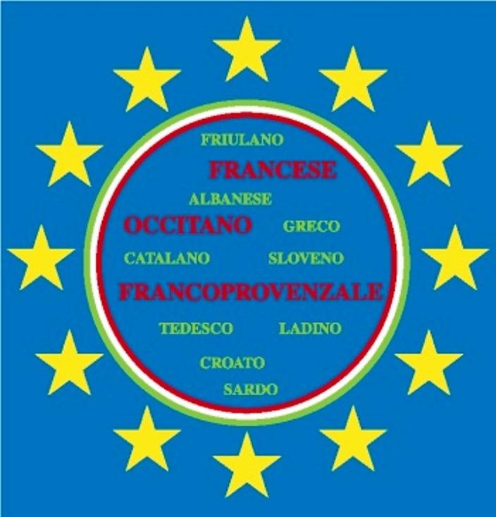 Minorias linguìsticas: publicados sos critèrios pro partzire sos finantziamentos