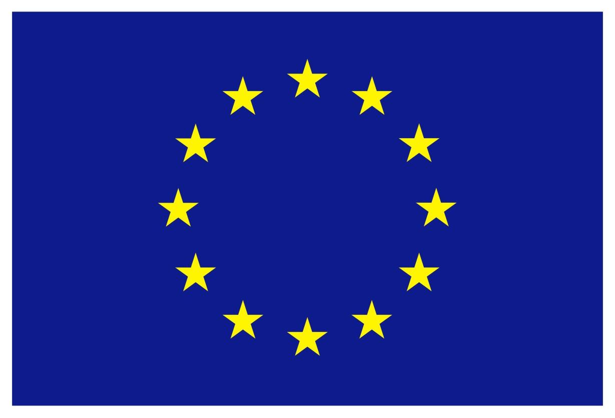 SOS SARDOS NON SUNT RAPRESENTADOS IN EUROPA: UNU RICURSU CONTRA A SA LEGE ELETORALE