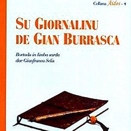 Su giornalinu de Gian burrasca