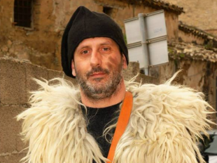 Paolo Zedda acabat a Pepe Coròngiu o a sa polìtica linguìstica?