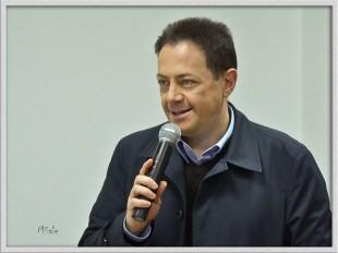 Roberto Deriu: limba sarda e polìtica linguìstica
