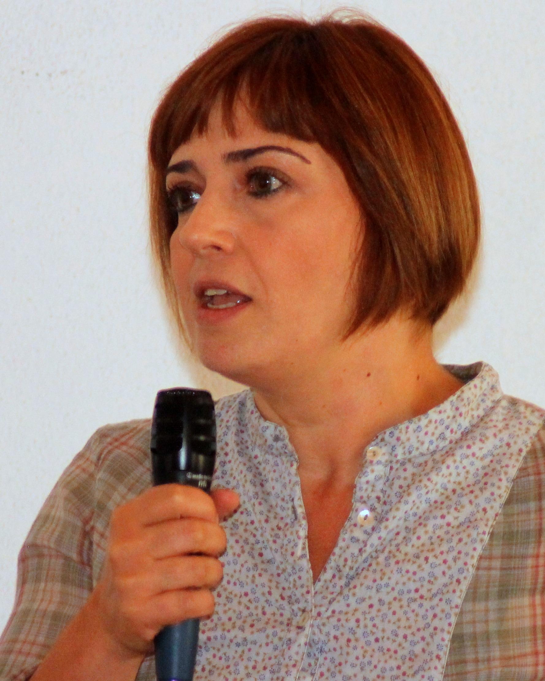 Manuela Ennas - IMG_5427