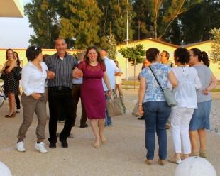 Sa Festa de Sa Limba Ufitziale, su 21 de cabudanni in Sèdilo