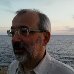 Antoni Arca, iscritore