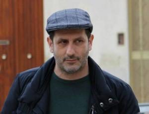 Paolo Zedda, cussigeri regionale de sos Rossomori