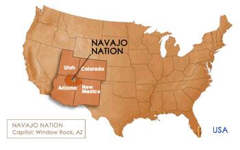 Bandoleros, bandidos, sheriff, indios, etc. - Página 4 Navajo-Nation
