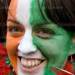 Sa limba natzionale de s'Irlanda