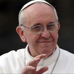 Sas règulas de su Vaticanu pro fàghere sa missa in sardu