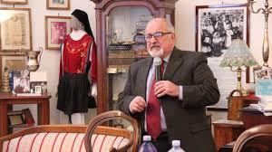 Micheli Pinna pigat 50.000 èuros e làudat a sa Giunta Pigliaru