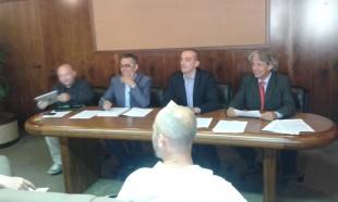 CSU e Sardegna Vera: proposta de lege pro su sardu in Cussìgiu Regionale
