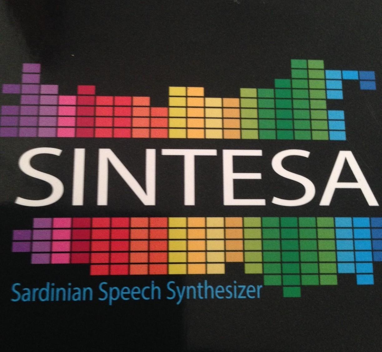 Sintesa: unu sintetizadore vocale pro su sardu
