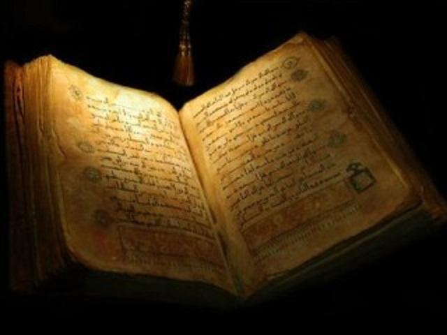 Canelles e Deidda: su passadu e su presente de s'imprenta in Sardigna