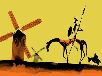 Don-Quijote-de-la-Mancha_2