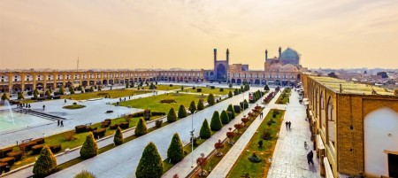 Isfahan-830X370px