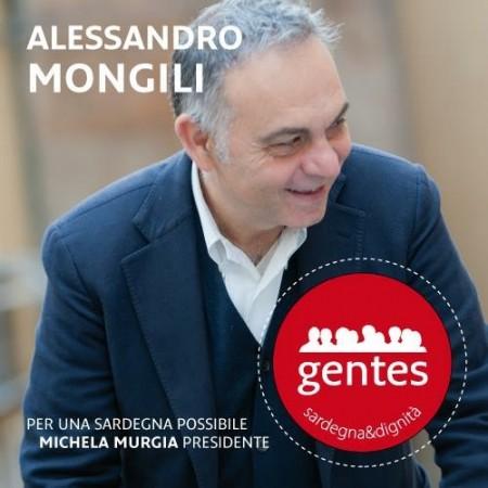 Mongili4IMG_5312