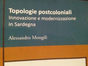 Libru de Alessandro Mongili