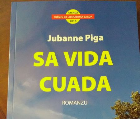 Sa vida cuada de Jubanne Piga