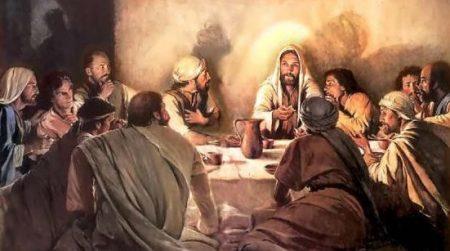 jesus-cena
