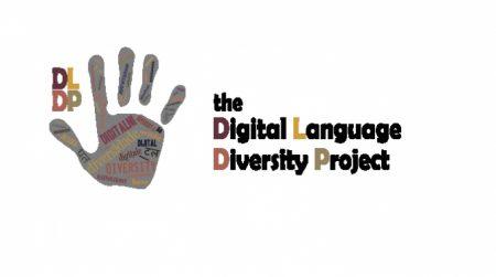 digital language diversity project