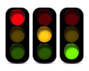 Limba sarda e semàforos
