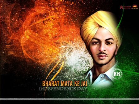 28-india-independence-day-wallpaper