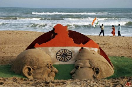 india-independence-day-2009-8-11-7-10-45_-128158259