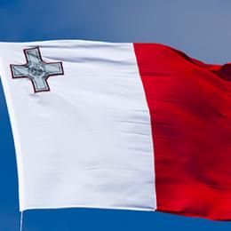 Oe Malta festat s'indipendèntzia: unu modellu pro sa Sardigna?