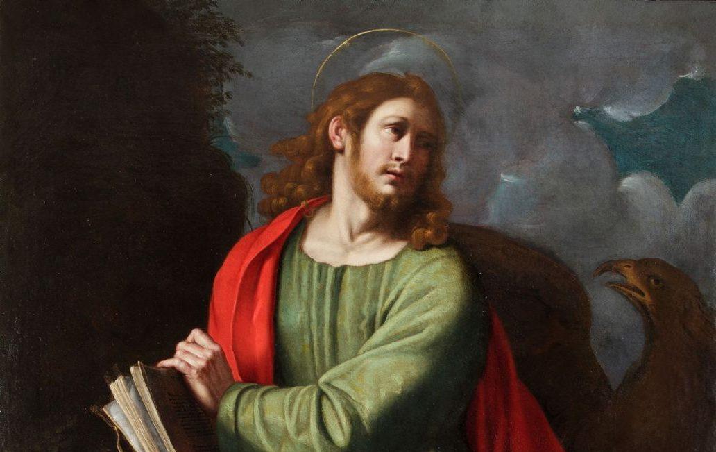 S'Evangèliu de oe in sardu. Luca 11, 5-13