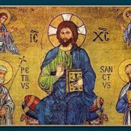 evangeliu-luca-2-21-11-16