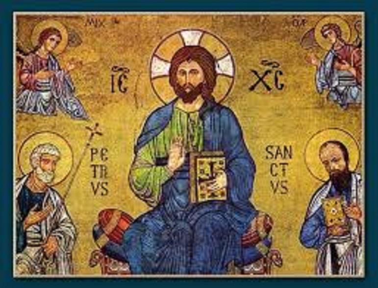 Evangèliu segundu Mateu [Mt 4,12-17]