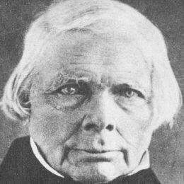 friedrich-wilhelm-joseph-von-schelling