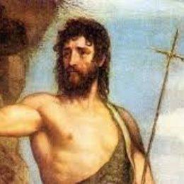 1-evangeliu-mateu