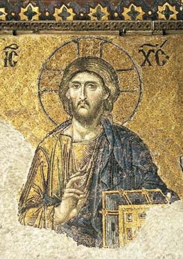 Evangèliu segundu Luca [Lc 16, 1-8]