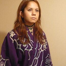 Sos Ainu, unu pòpulu chi est perdende sa limba sua