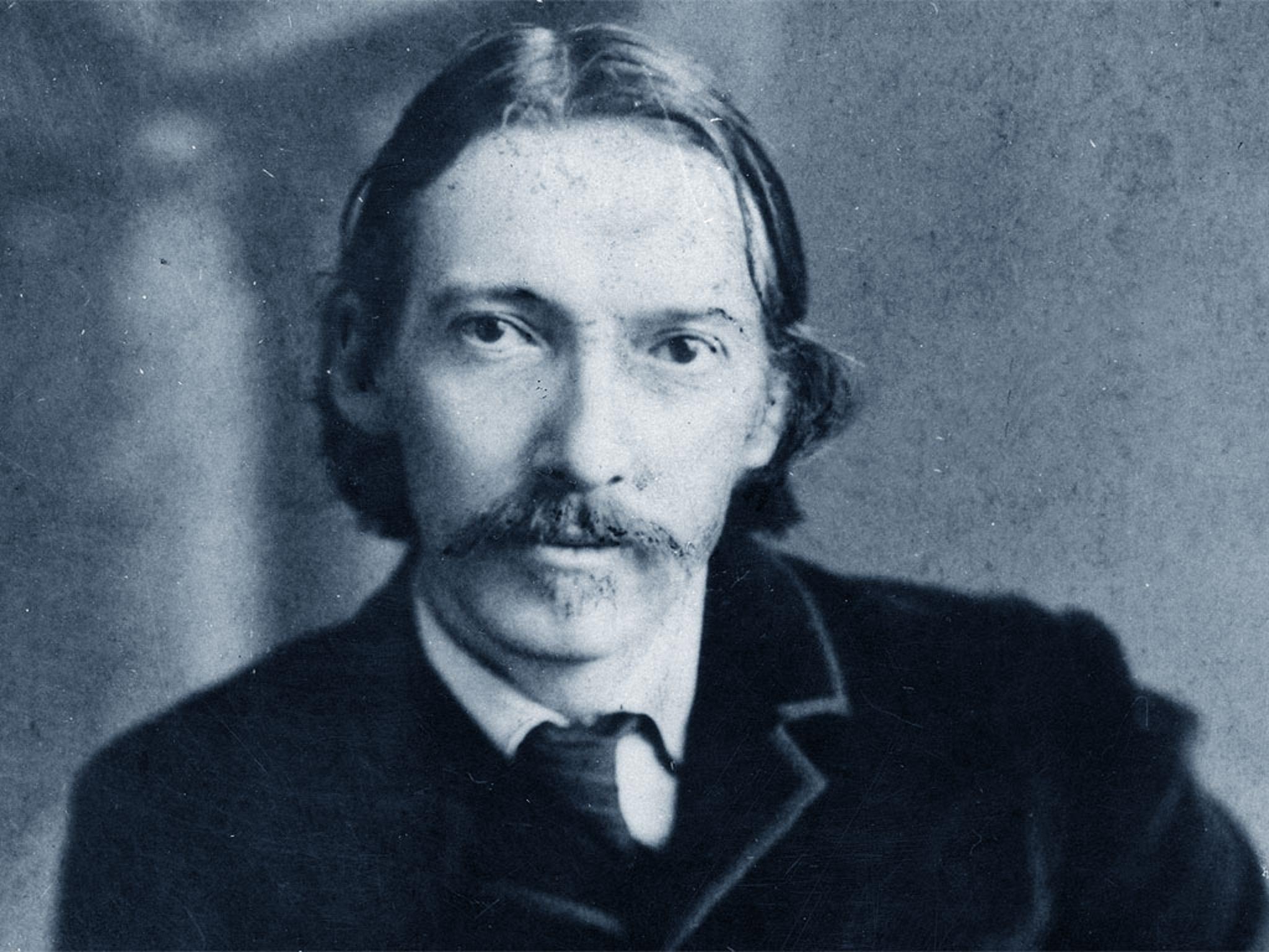 Stevenson e su bisu metamòrficu de Dr Jekyll e Mr Hyde