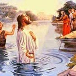 1-evangeliu-segundu-mateu-mt-3-13-17