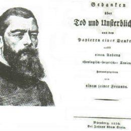 1 Feurbach